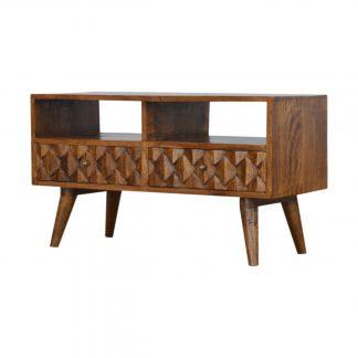 Homepage Mango Wood Furniture
